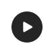 Synthwave Soundset TAL U NO LX by Timecop1983